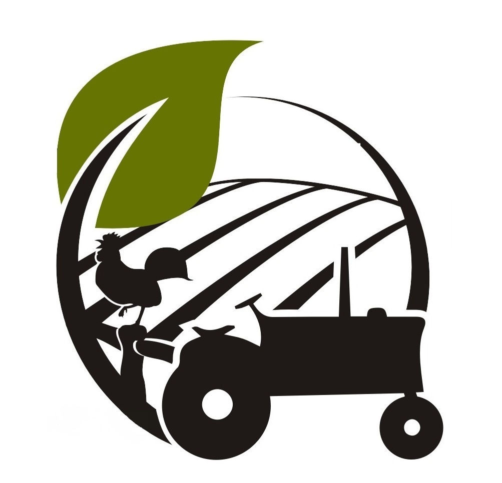 Farm School logo